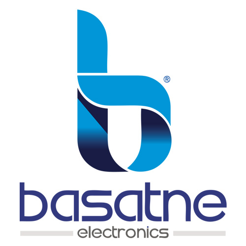 Basatne International LLC