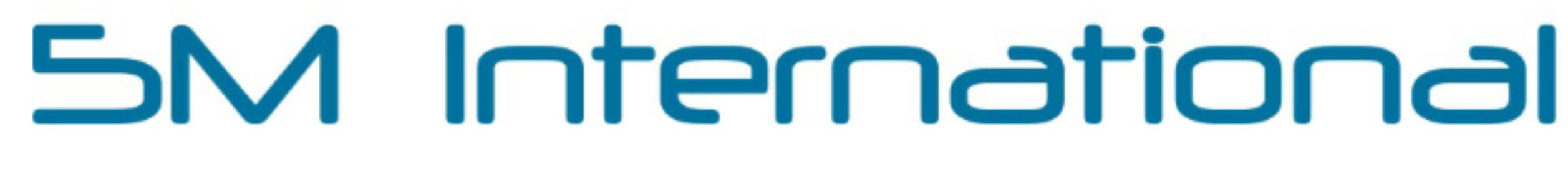5m logo - Copy.png