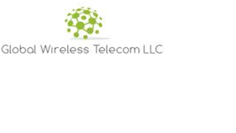 Global Wireless Telecom LLC